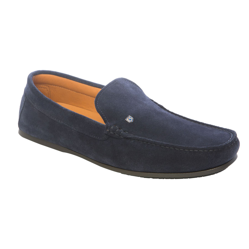 Dubarry Azores Loafer - French