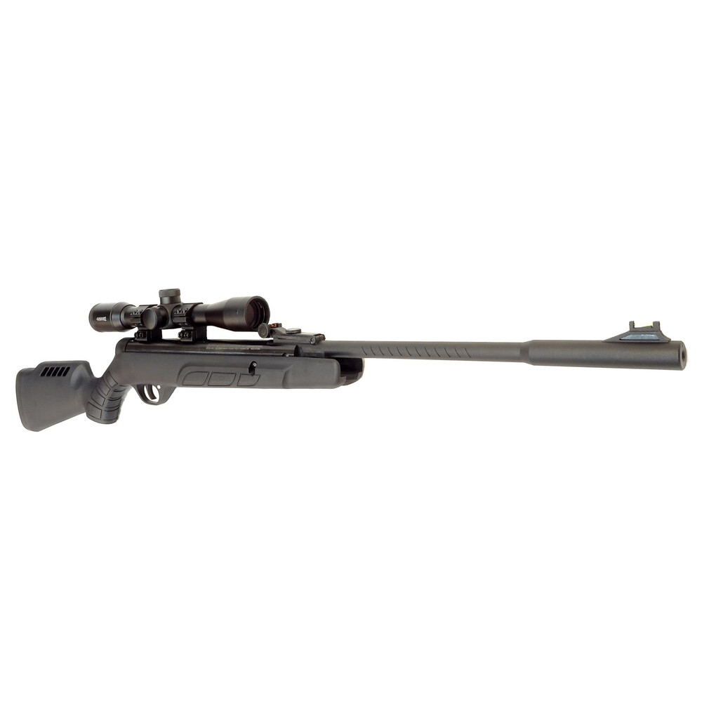 Crosman Tyro Junior Air Rifle Package
