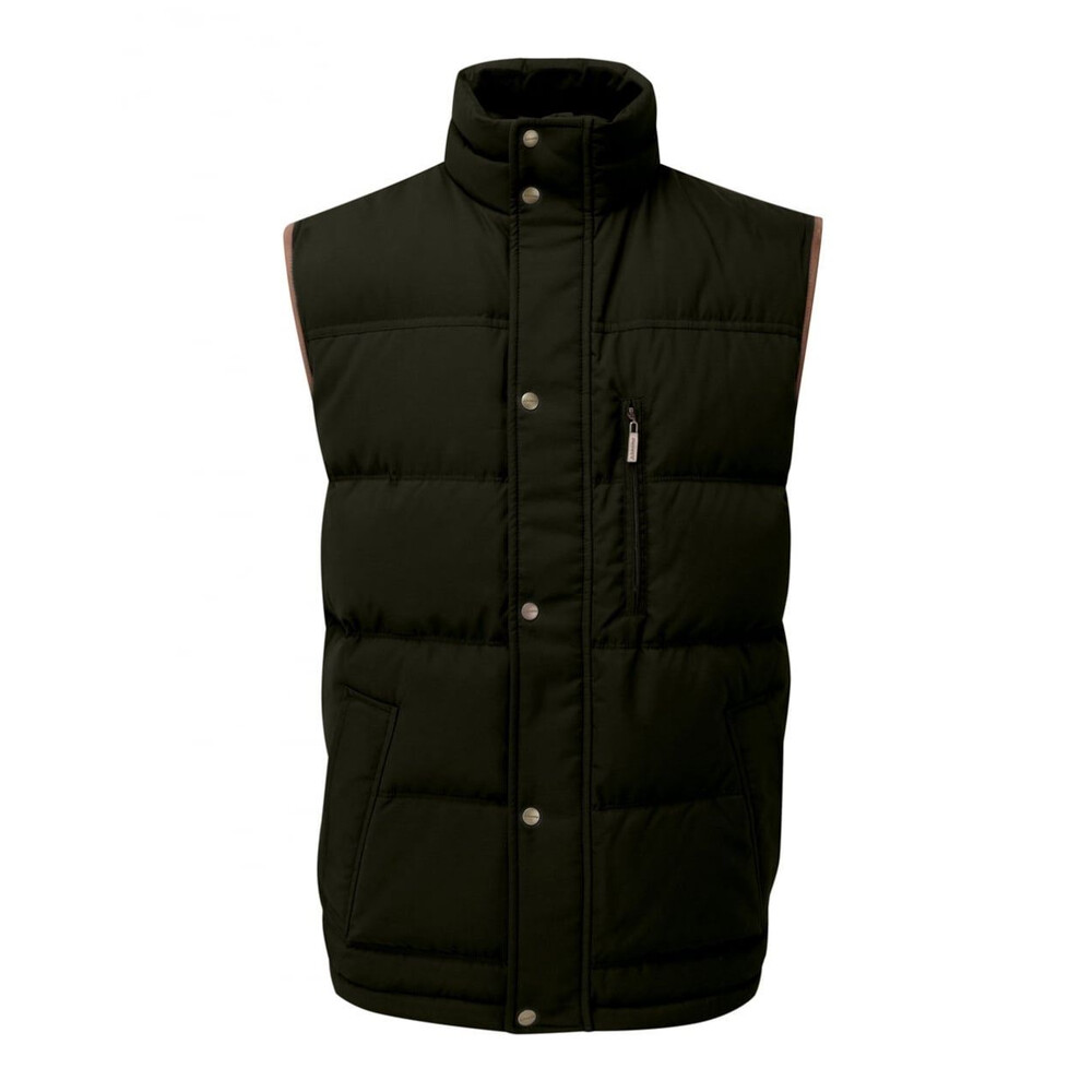 Schoffel Schoffel Richmond Down Gilet