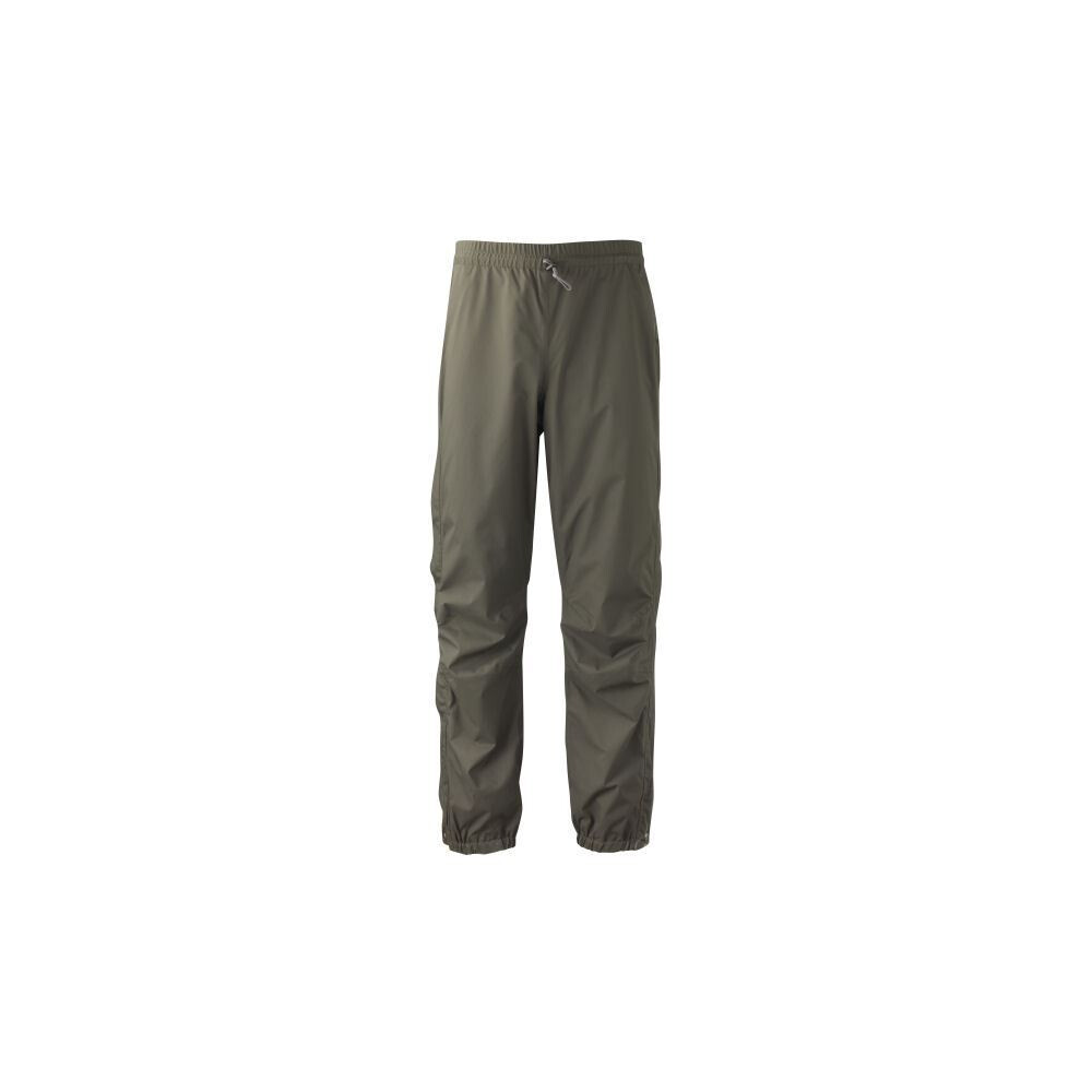 Schoffel Schoffel Saxby Overtrousers - Tundra