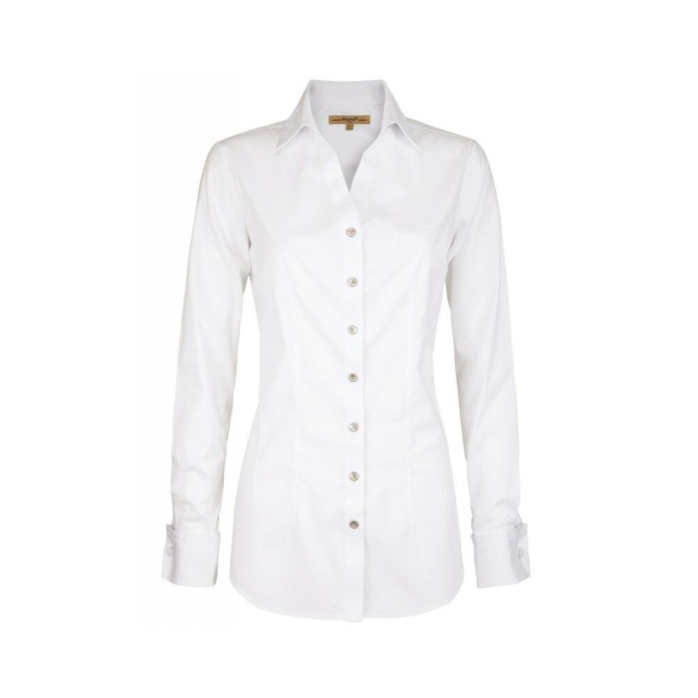 Dubarry Dubarry Lily Shirt