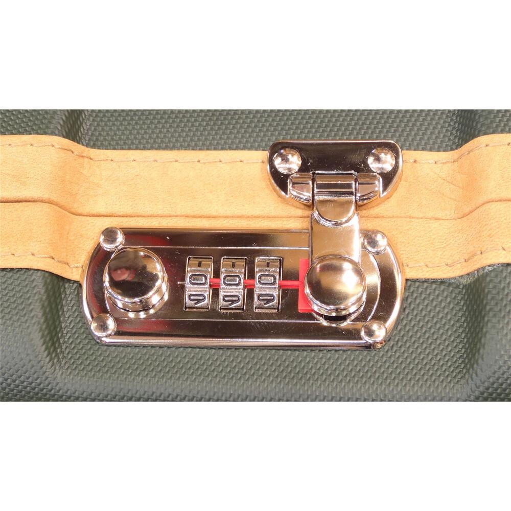 Blaser ABS Rifle Case - Type B Unknown