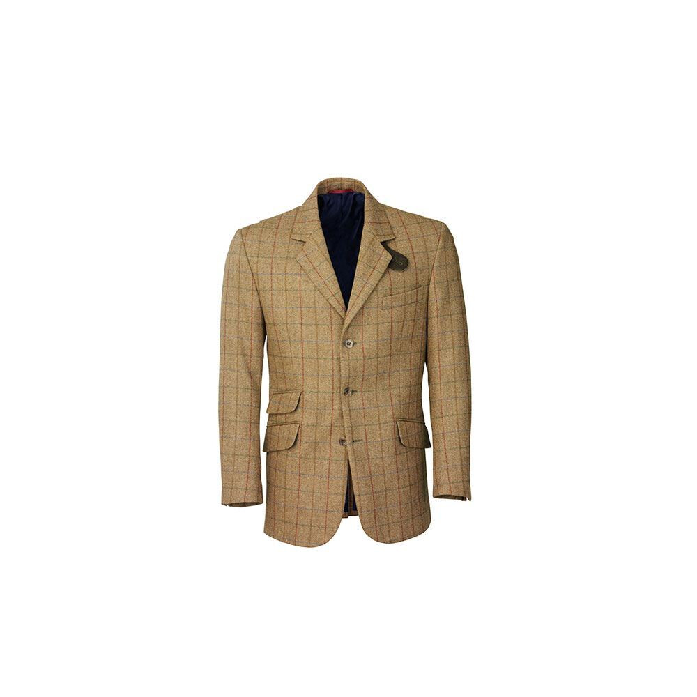 Laksen Esk Field Sports Jacket