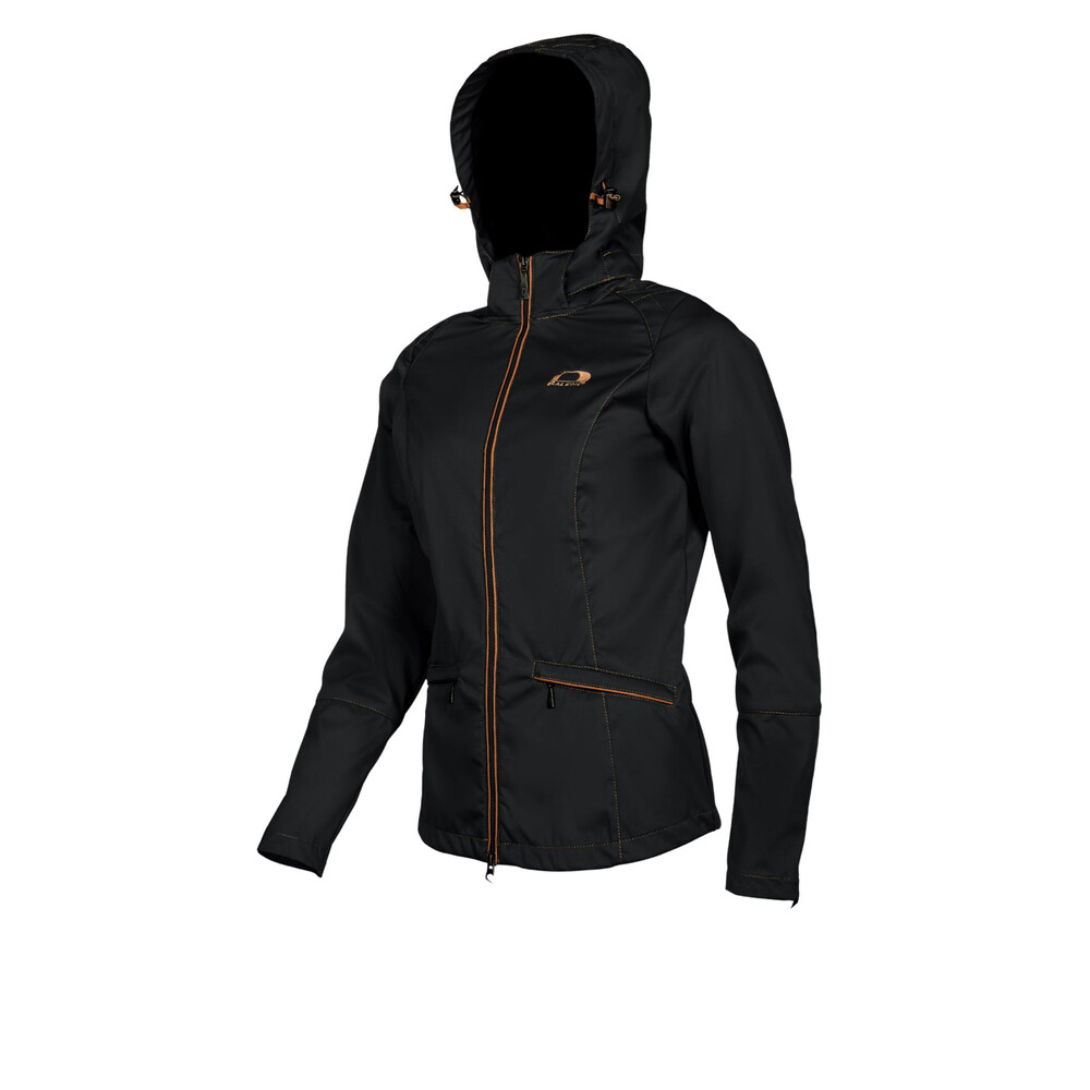 Baleno June Ladies Softshell Jacket