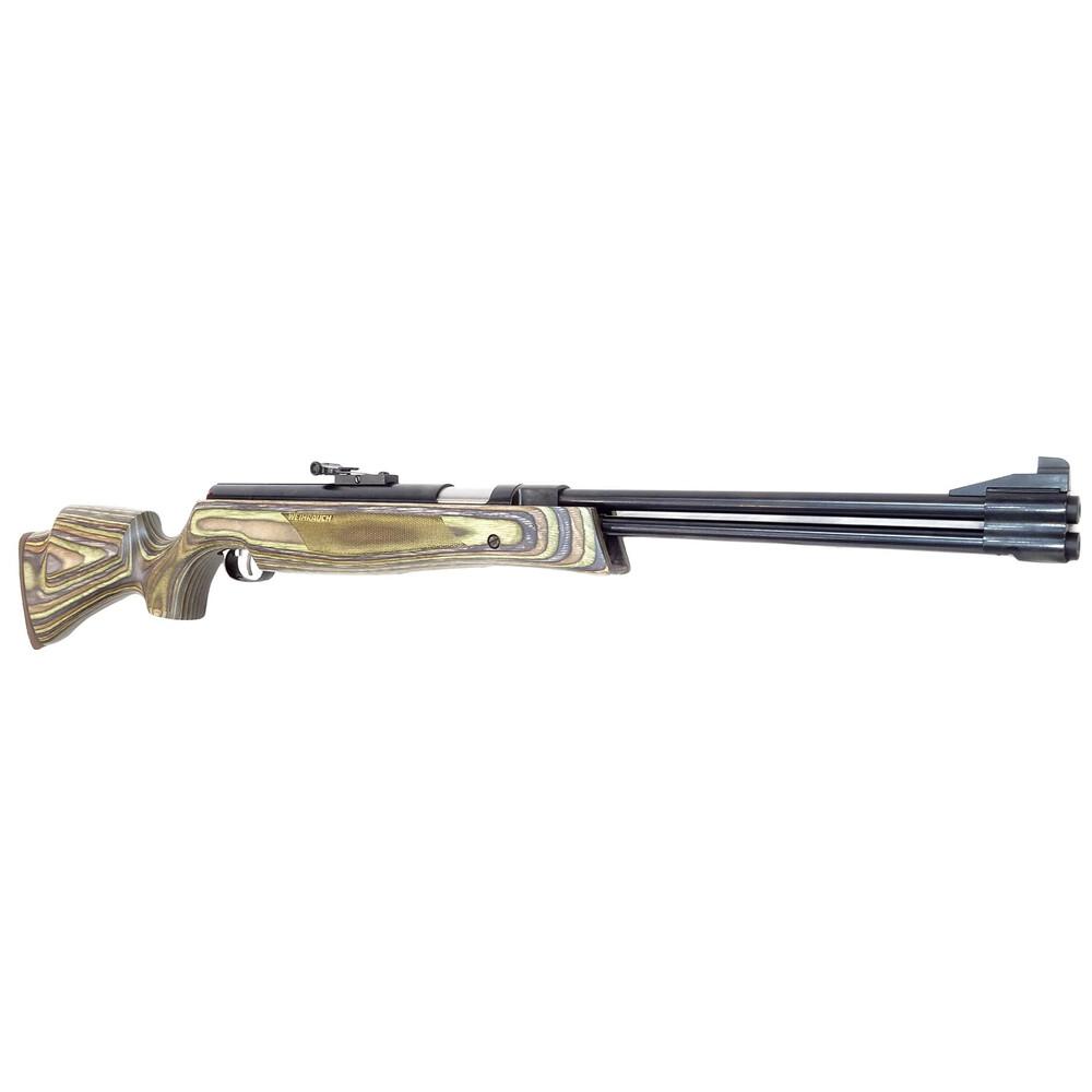 Weihrauch HW77 K  Air Rifle Laminate