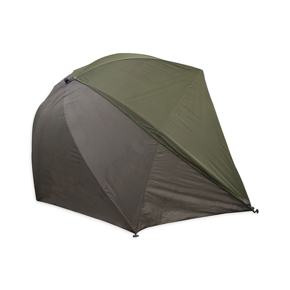 ESP Hide Out - Mozzy Wrap - Mesh Green
