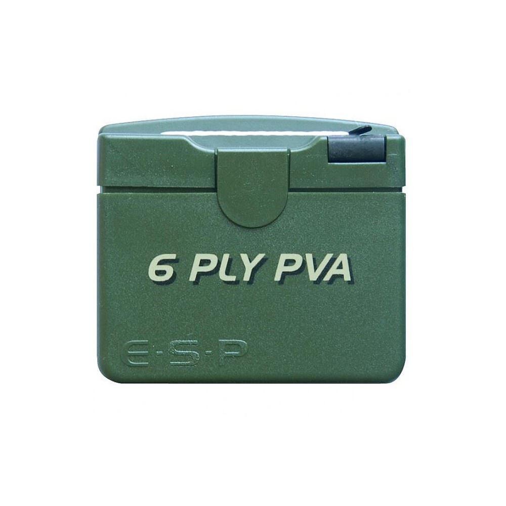 ESP PVA String 6 Ply
