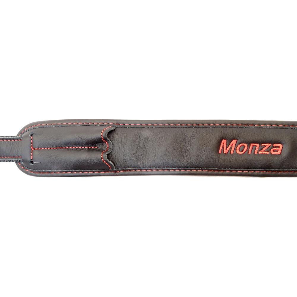 Blaser Rifle Sling Monza