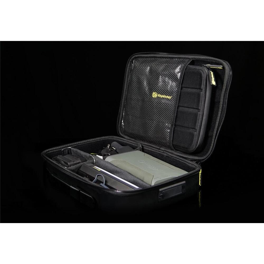 RidgeMonkey GorillaBox Tech Case - 370 Unknown
