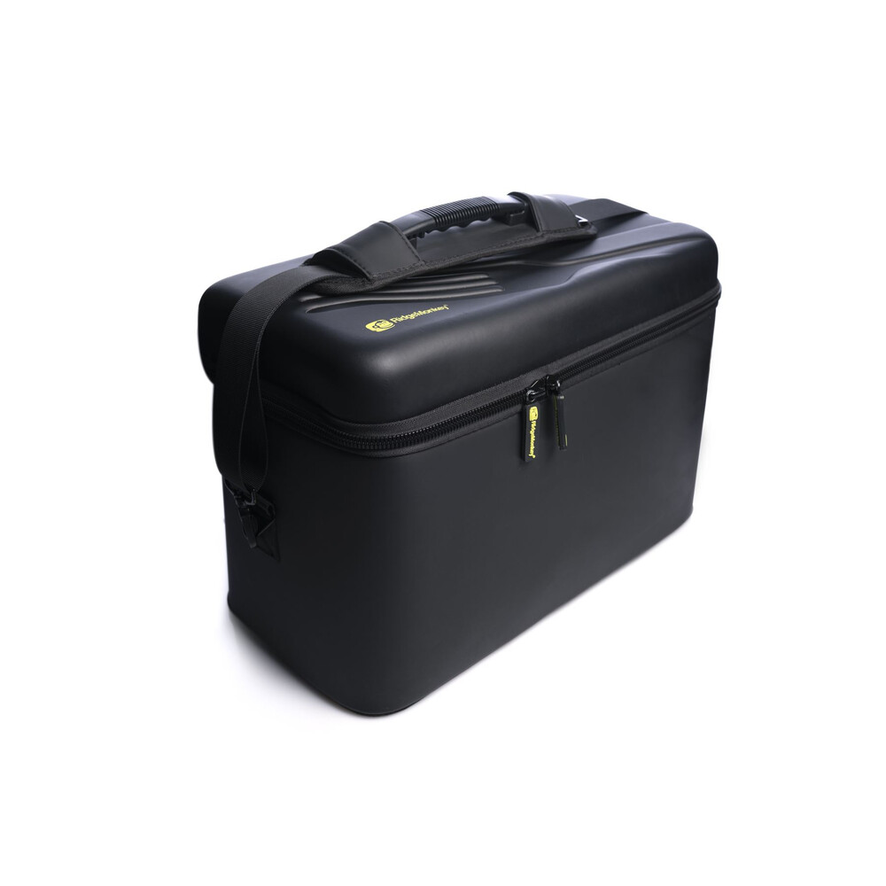 RidgeMonkey GorillaBox Cookware Case - Standard Unknown