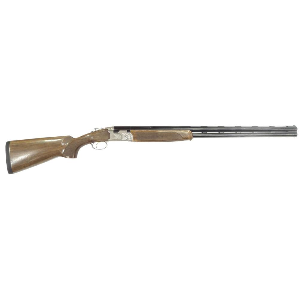 "Beretta Silver Pigeon 1 Sporting Shotgun28"""