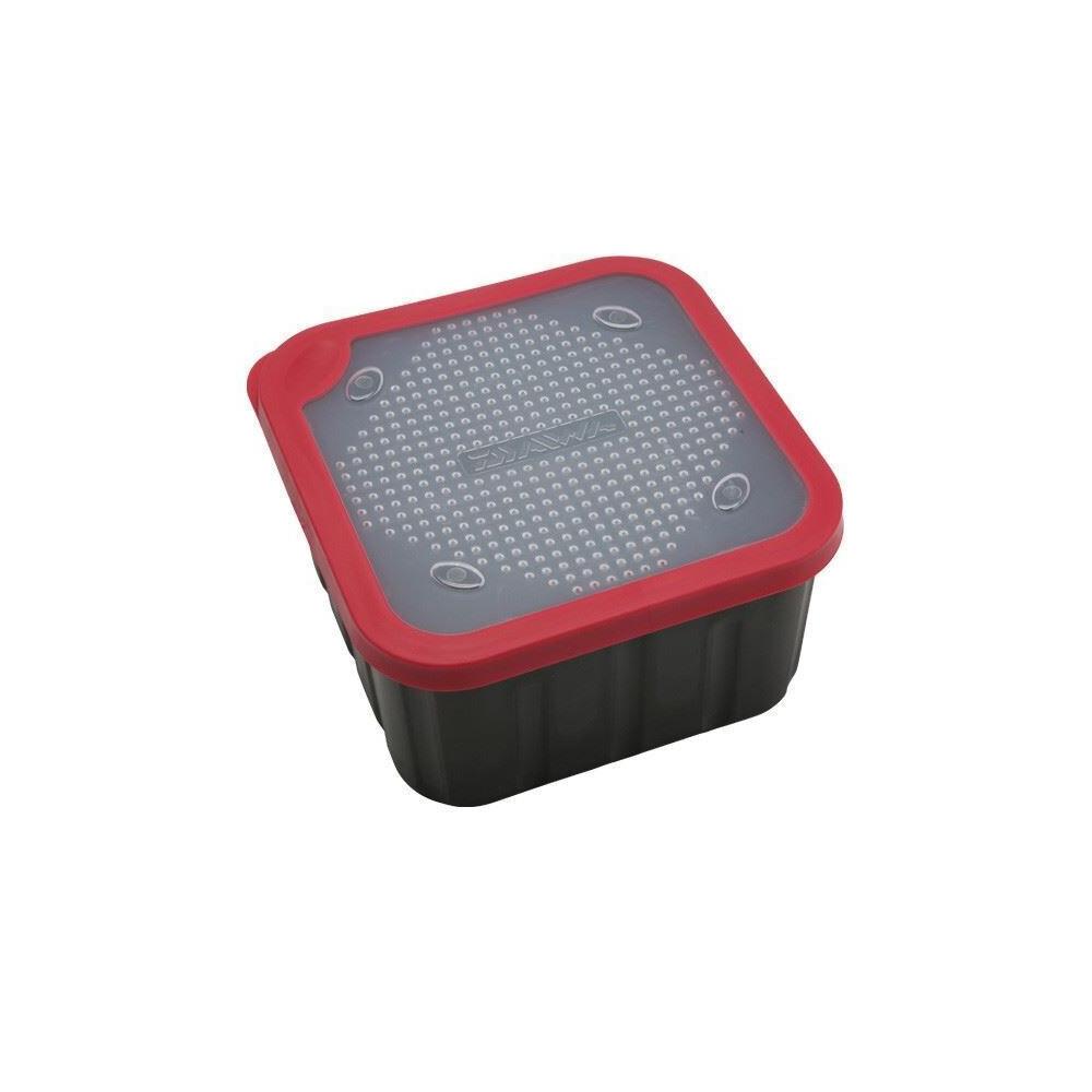 Daiwa Bait Box