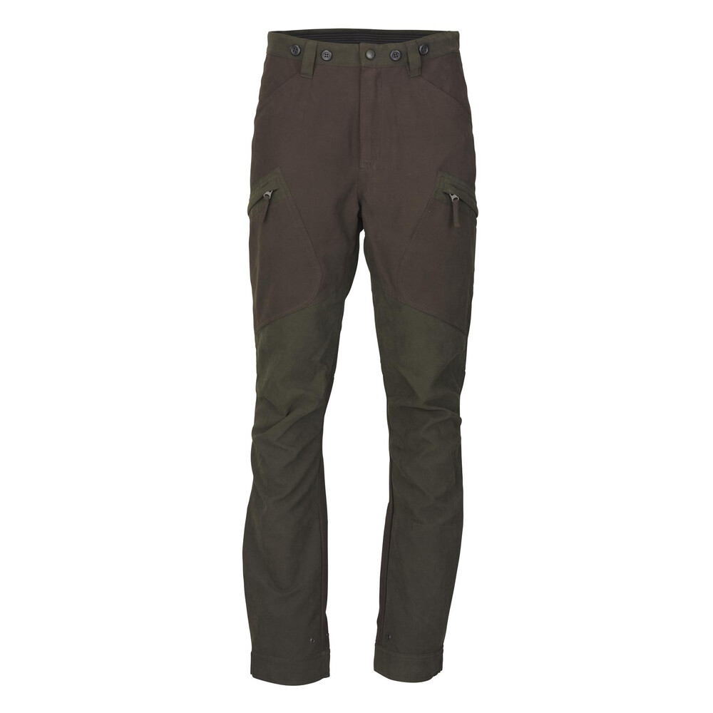 Laksen Fieldmaster Trousers