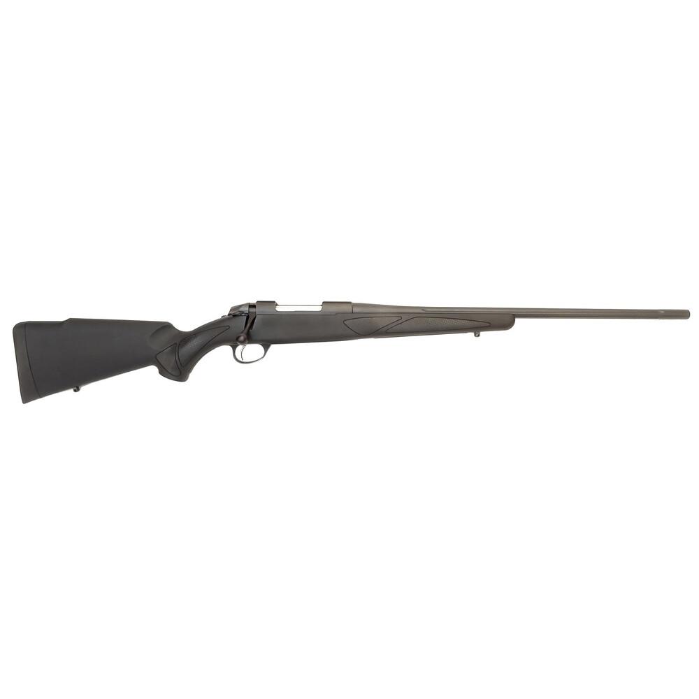 Sako 85  Black Rifle