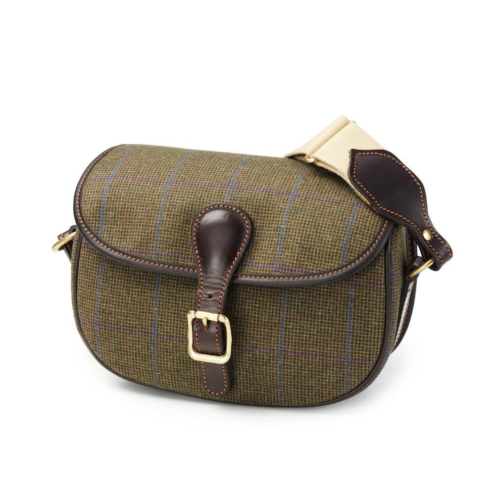 Laksen Elveden Cartridge Bag