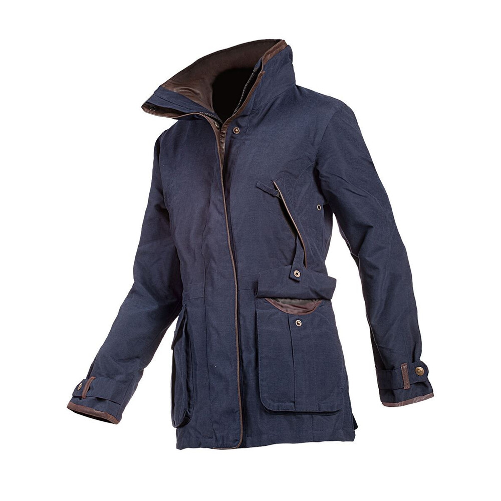 Baleno Ascot 4 Seasons Ladies Jacket