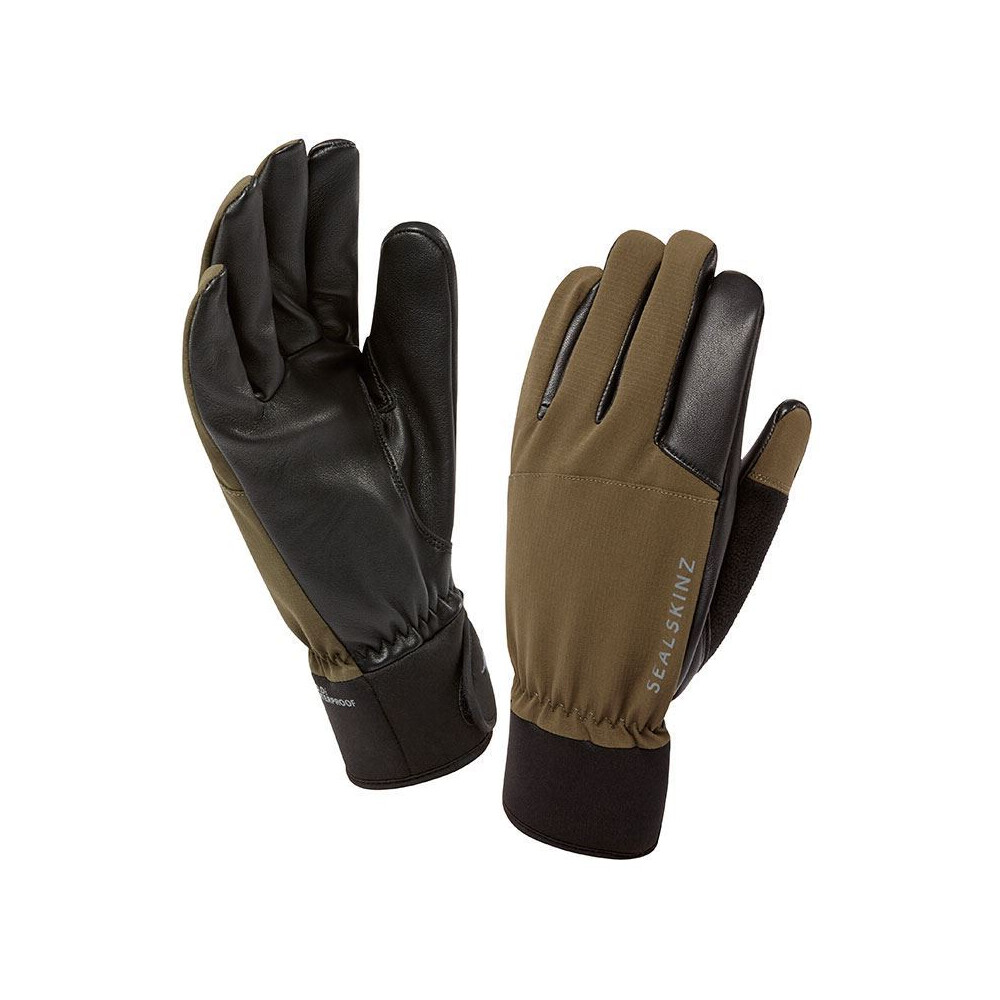 Sealskinz Sealskinz Hunting Glove