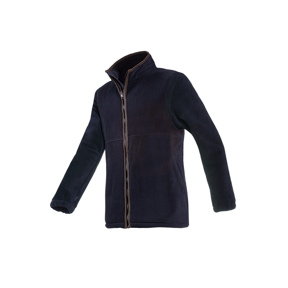 Baleno Cody Kids Fleece