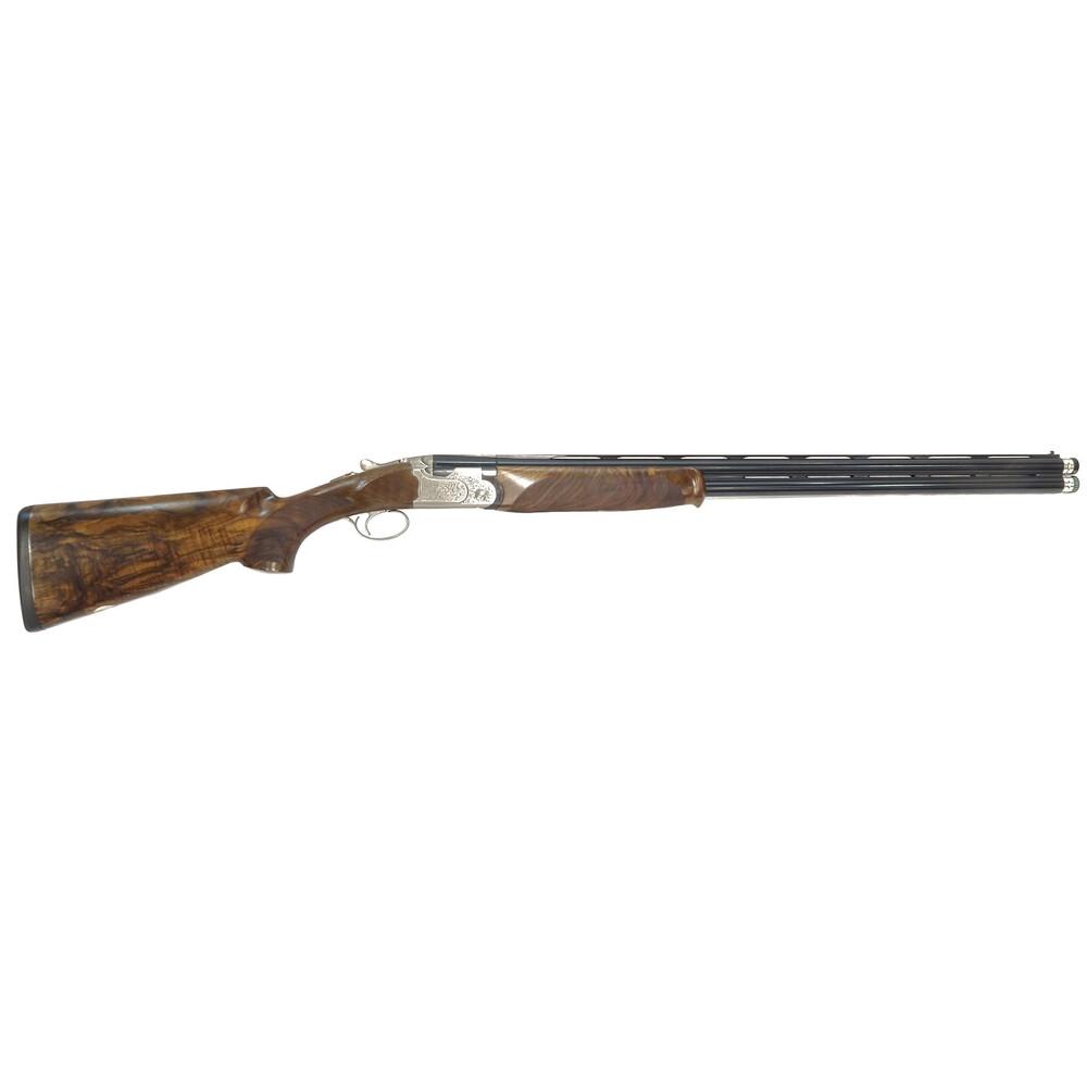 "Beretta 695 Sporting Shotgun30"""