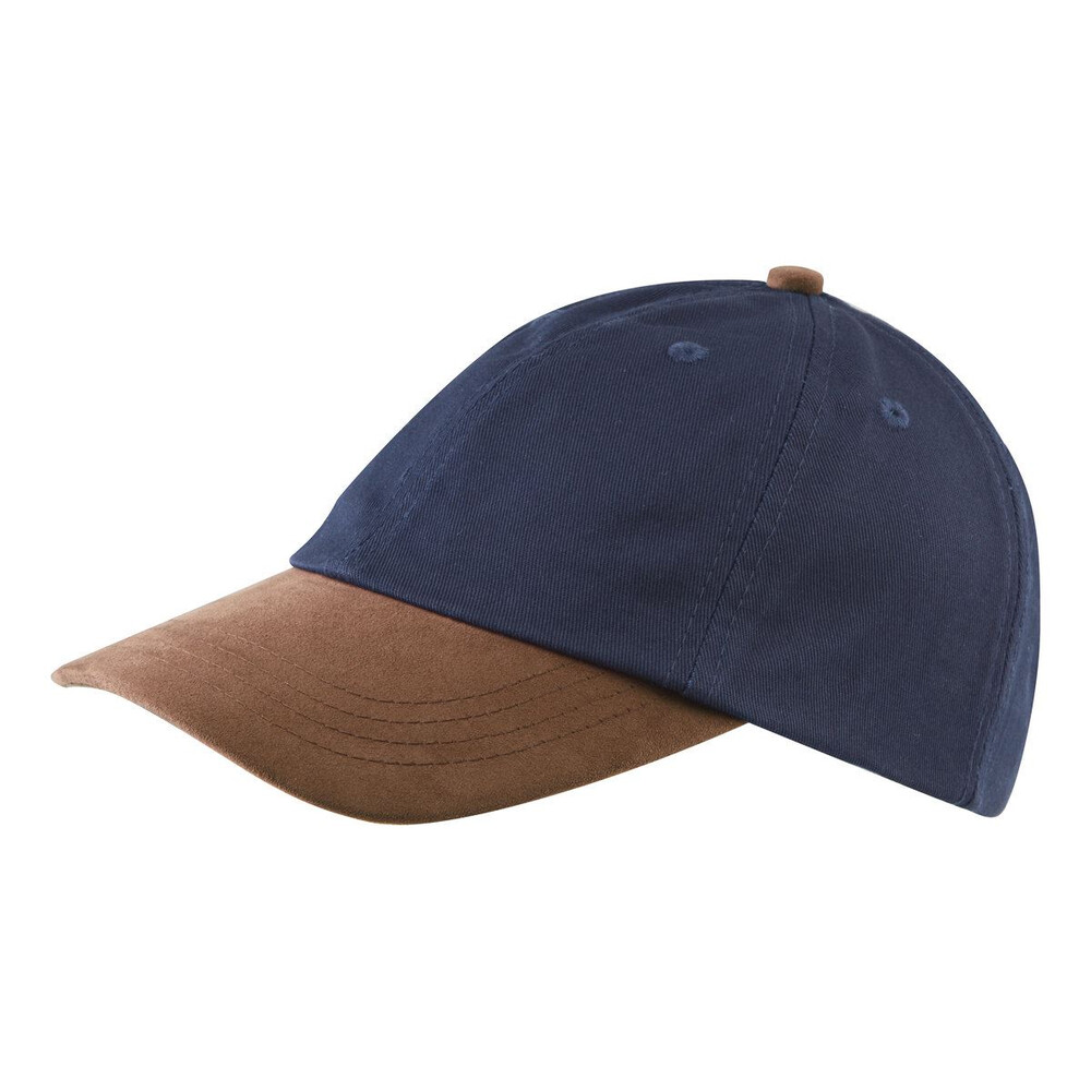Schoffel Cowes Cap
