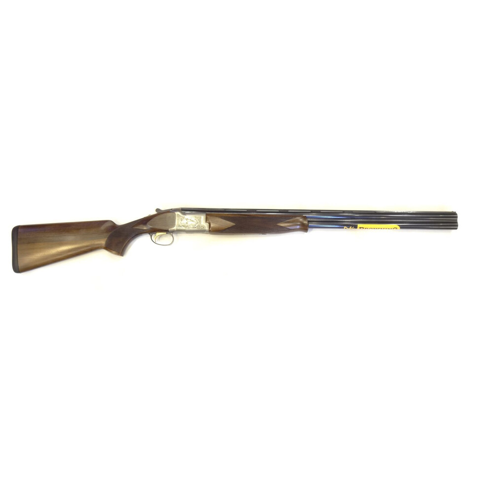 """Browning B525 Game 1 Shotgun30"""""""
