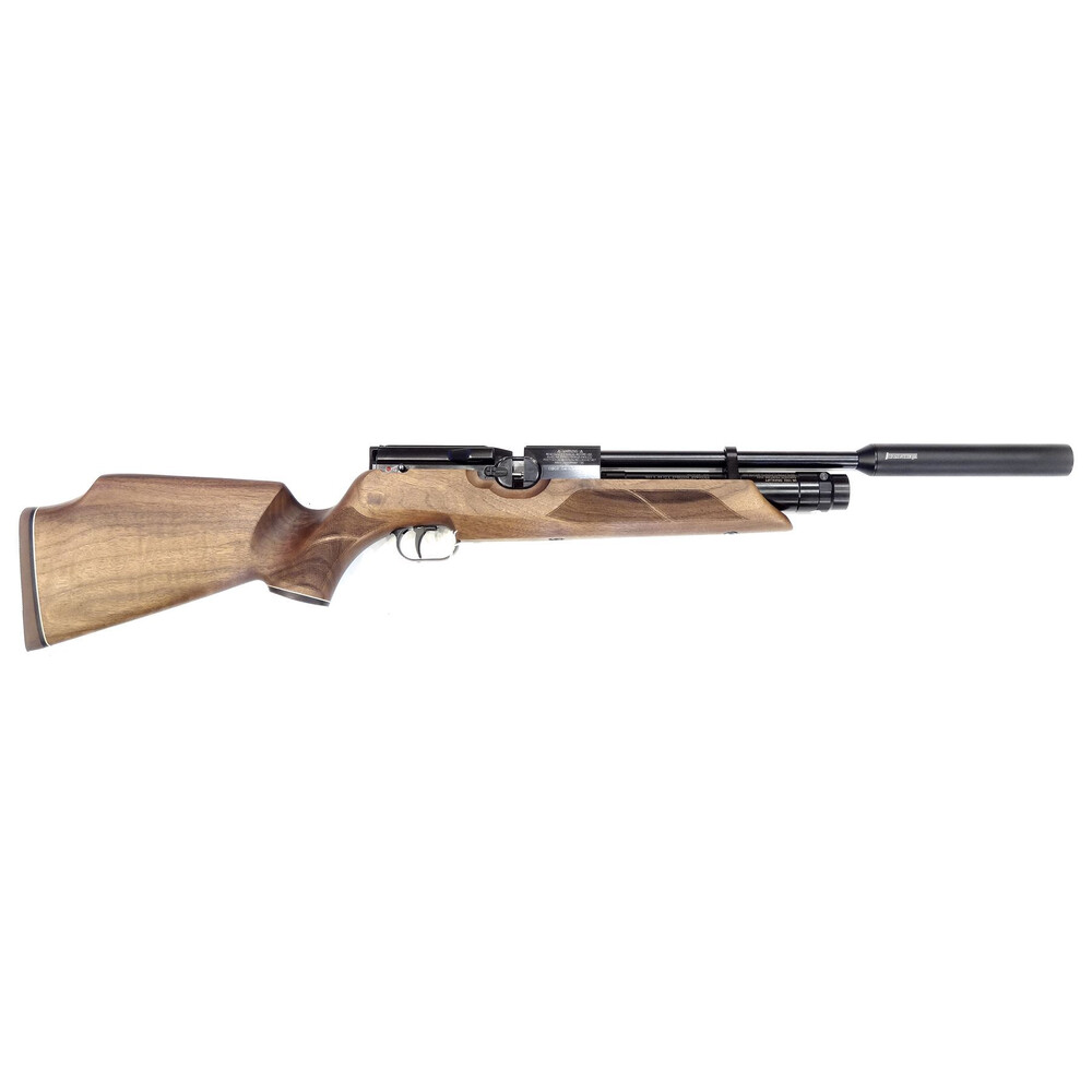 Weihrauch HW100 K Sporter Air Rifle