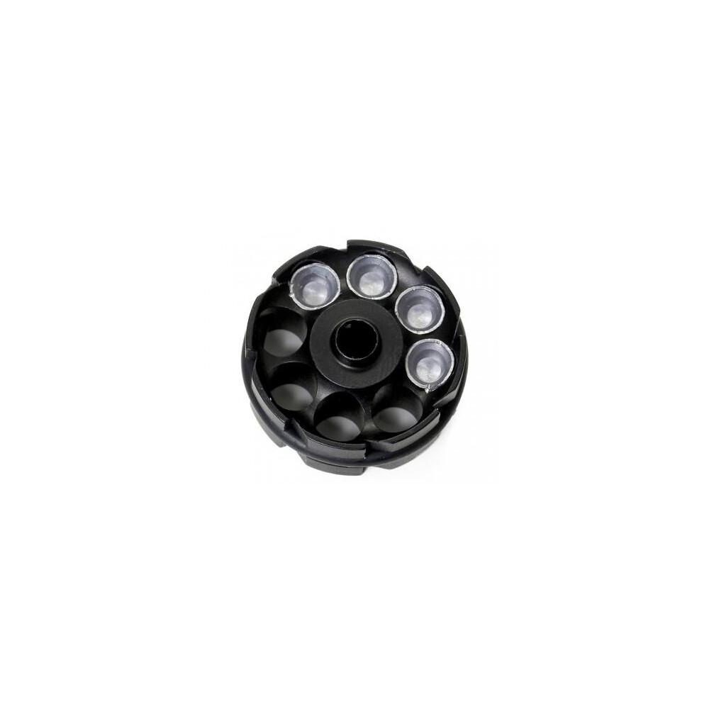 FX RM2 Cyclone/Gladiator/Verminator 8 Shot Magazine Unknown