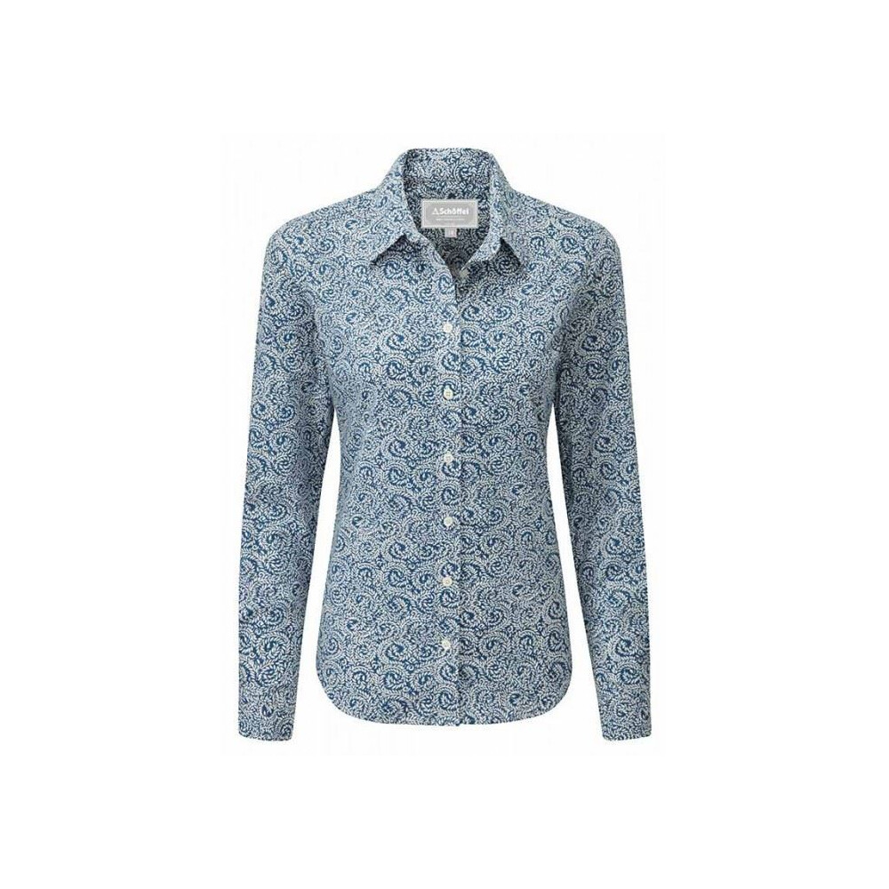 Schoffel Schoffel Somerset Shirt