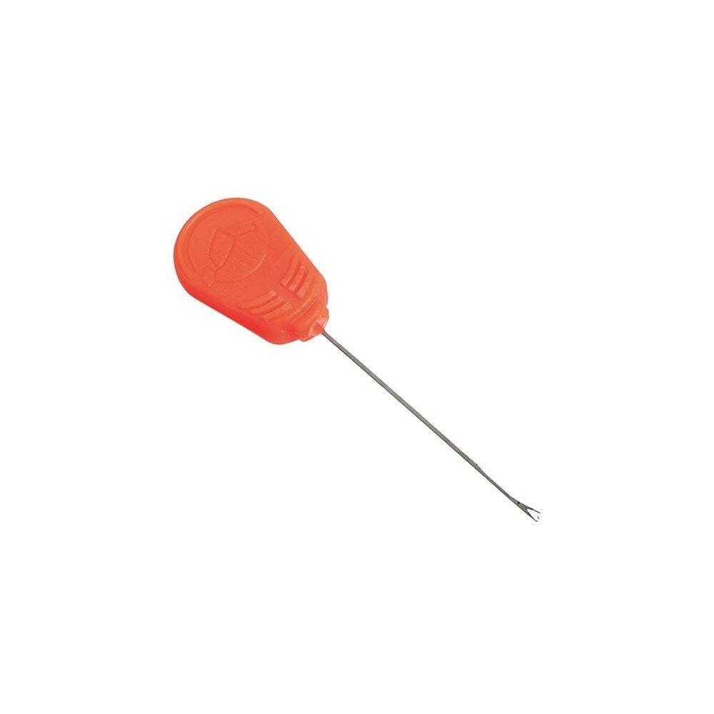 Korda Splicing Needle - 7cm