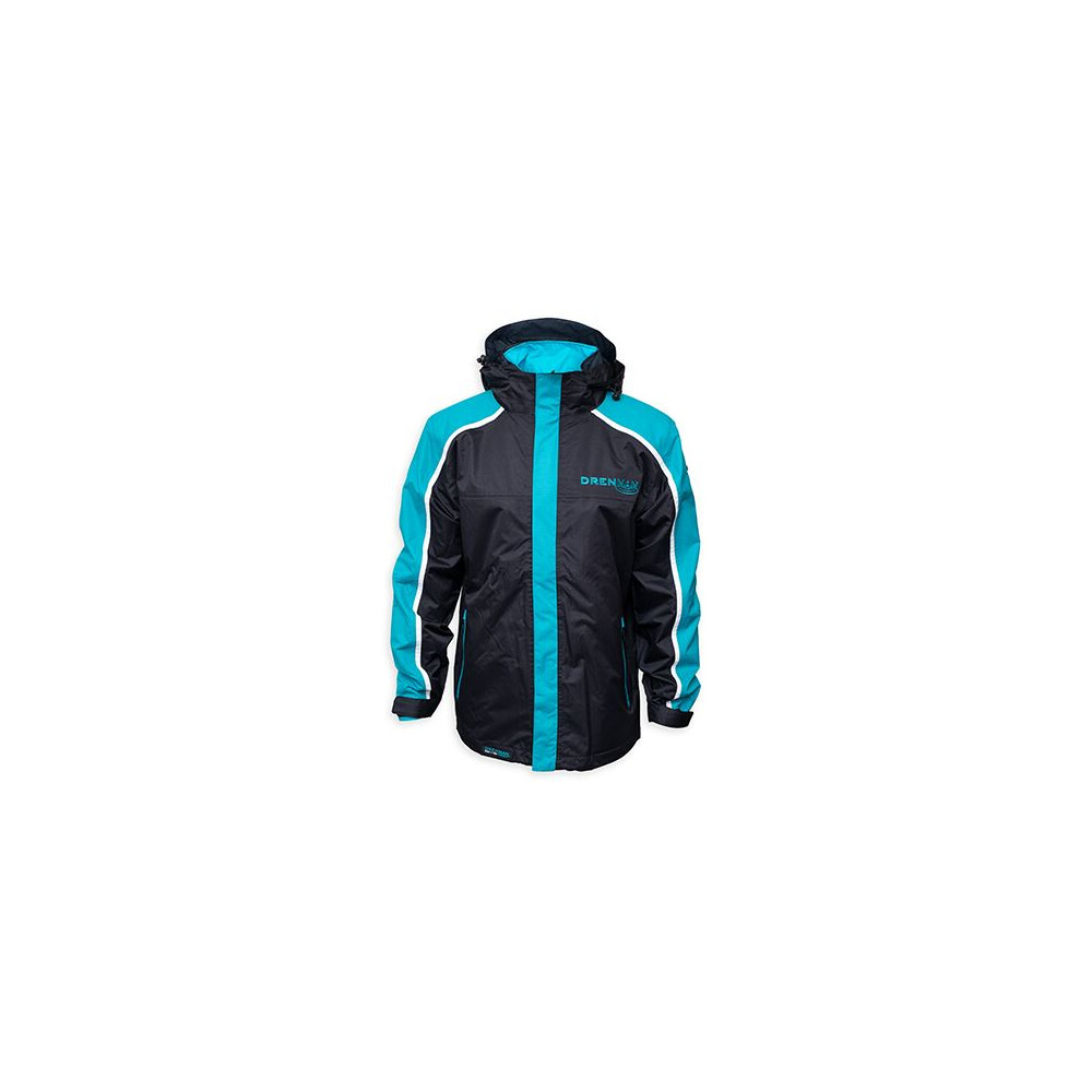 Drennan 25K Jacket