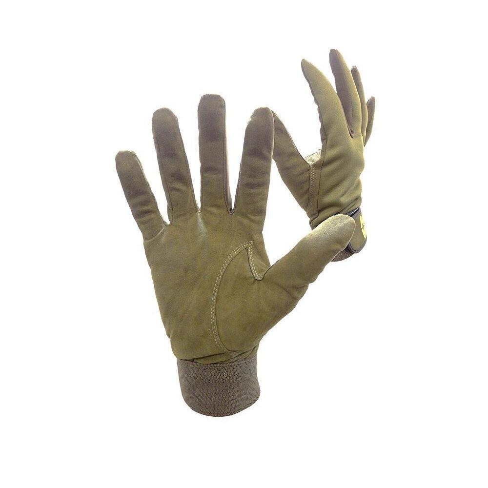 MacWet MacWet Climatec Long Cuff Gloves
