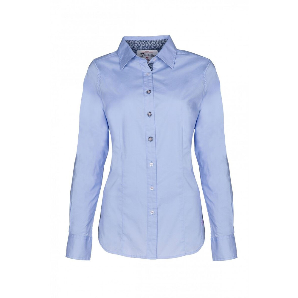Dubarry Dubarry Clematis Shirt