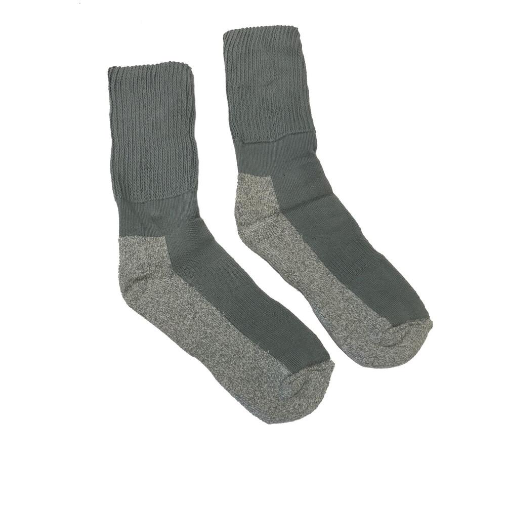 H J Hall H J Hall ProTrek Unisex Sock