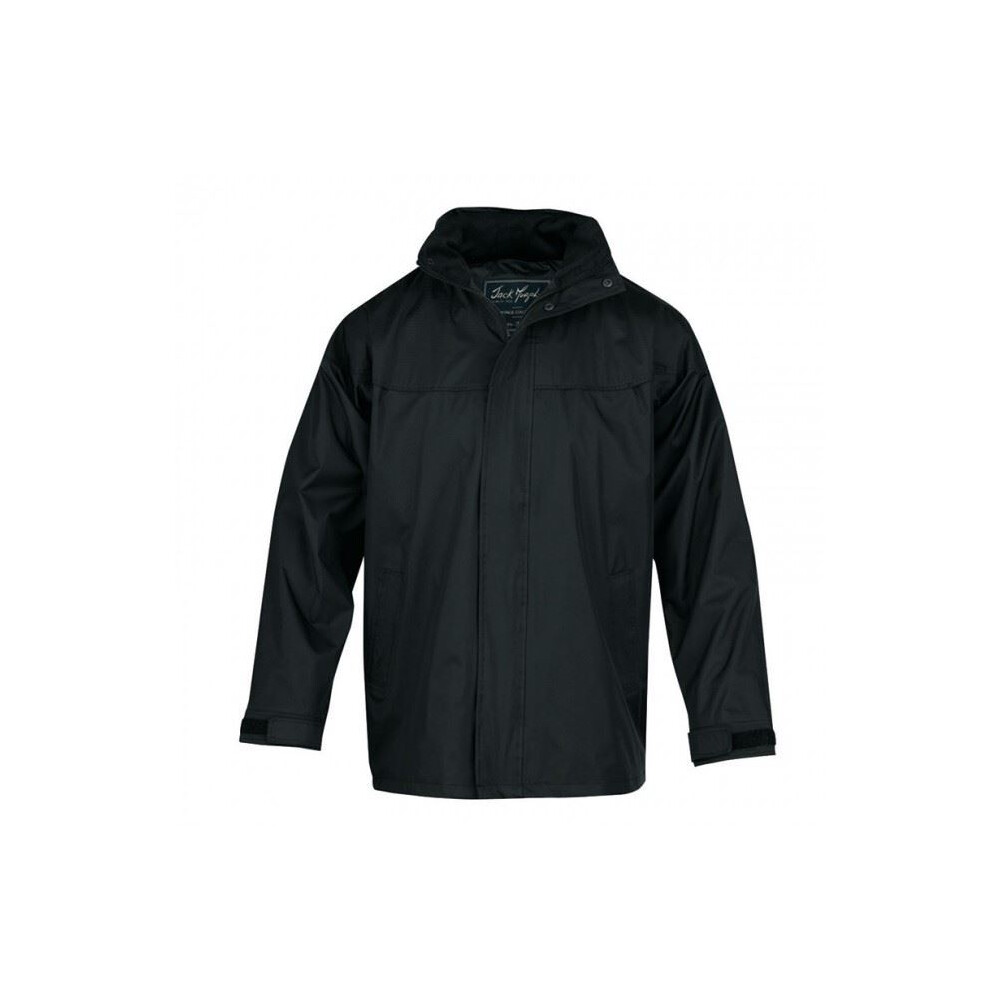 Jack Murphy Kingston Jacket