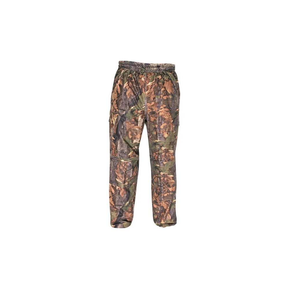 Jack Pyke Hunters Trousers - English Oak