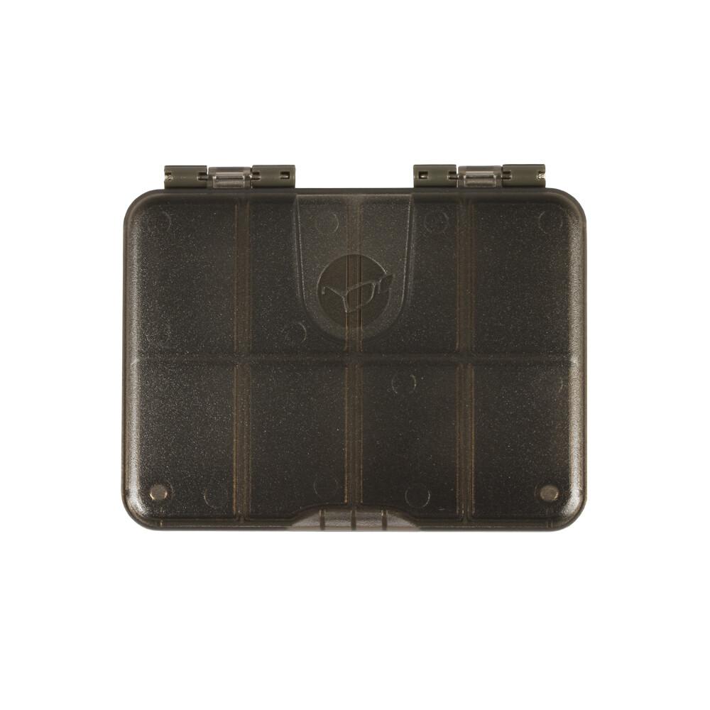 Korda Mini Tackle Box - 8 Compartment