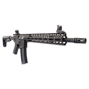 Umarex Hammerli TAC R1 Semi-Automatic Rifle - .22LR
