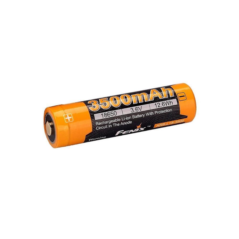 Fenix ARB-L18-3500 18650 Battery
