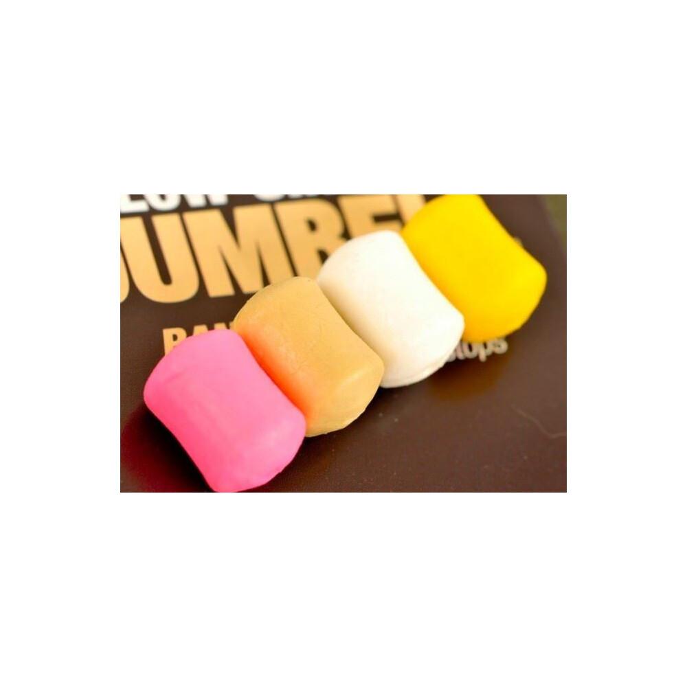 Korda Pop-Up Dumbells Multi
