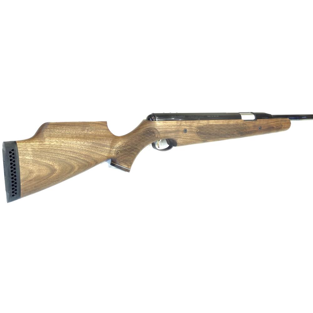 Air Arms Pro Sport Air Rifle Walnut