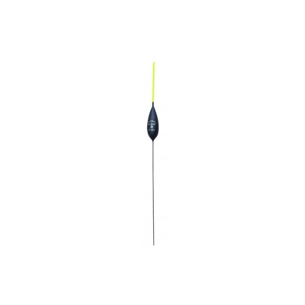 Drennan G-Tip 3 Pole Float