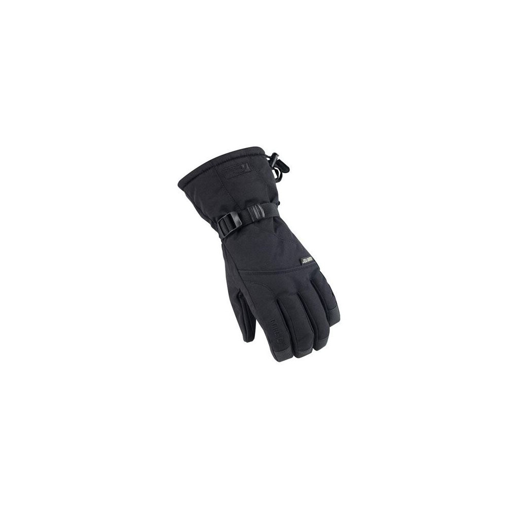 Trekmates Protek Gore-Tex Gloves Black
