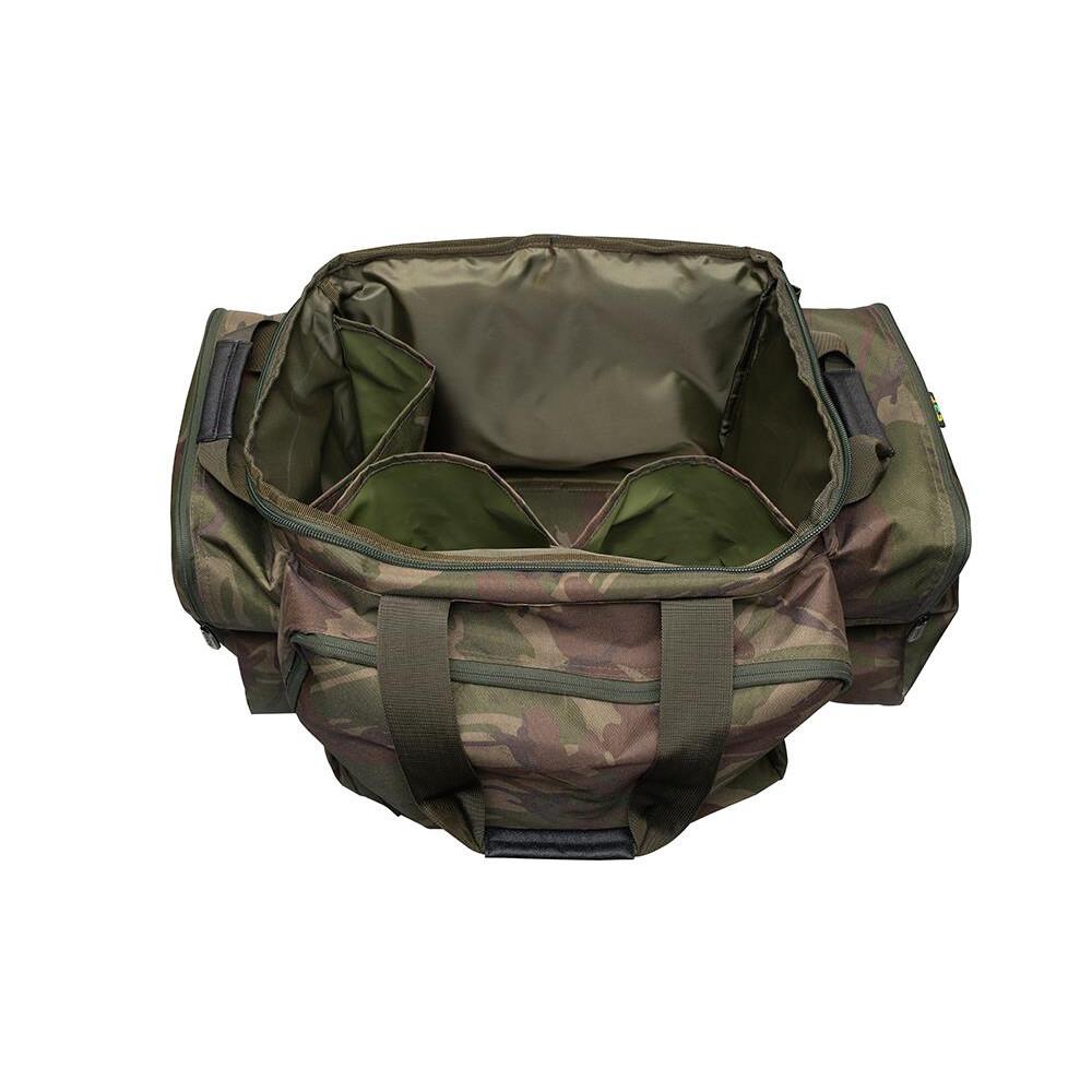 ESP Carryall - 35L Camo
