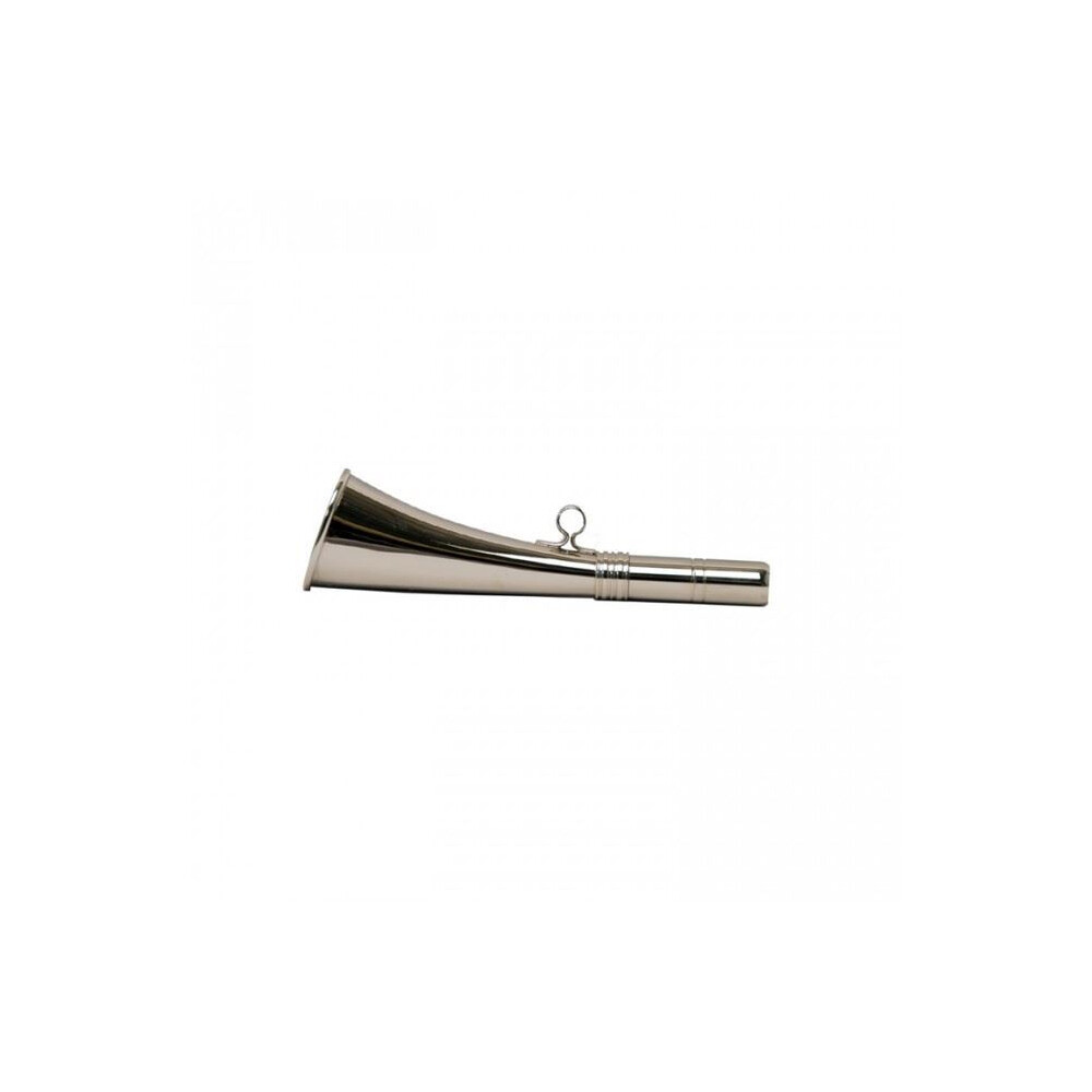 Acme Beaters Horn Small Unknown