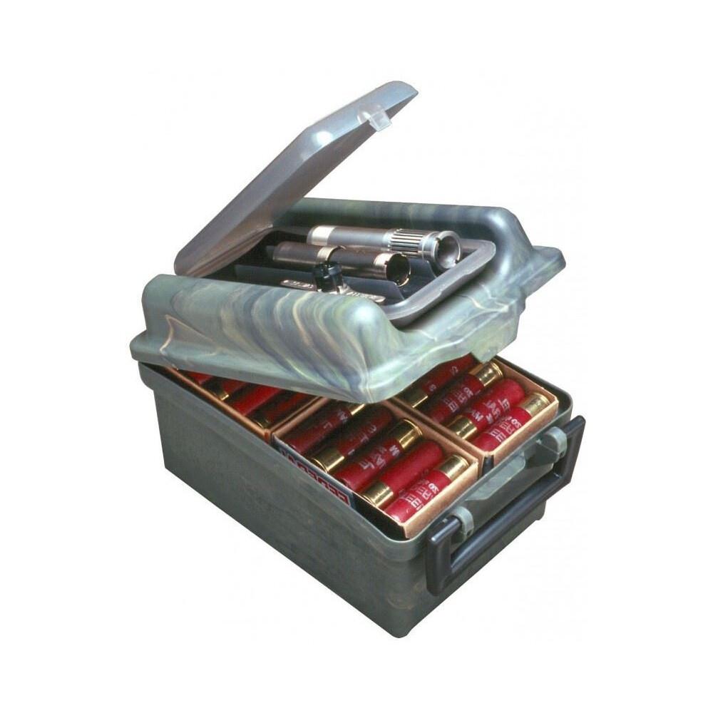 MTM Shotshell & Choke Box Unknown