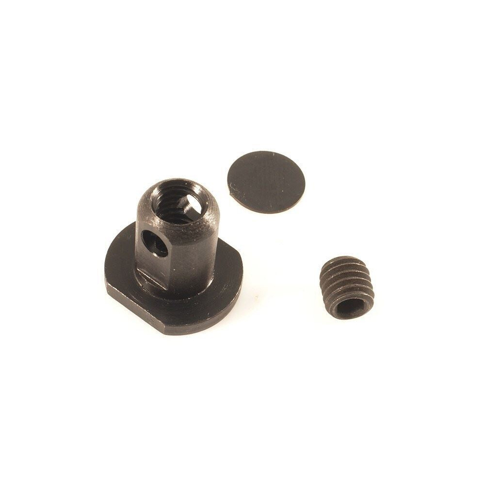 Air Arms Front Stud Assembly - Fixed