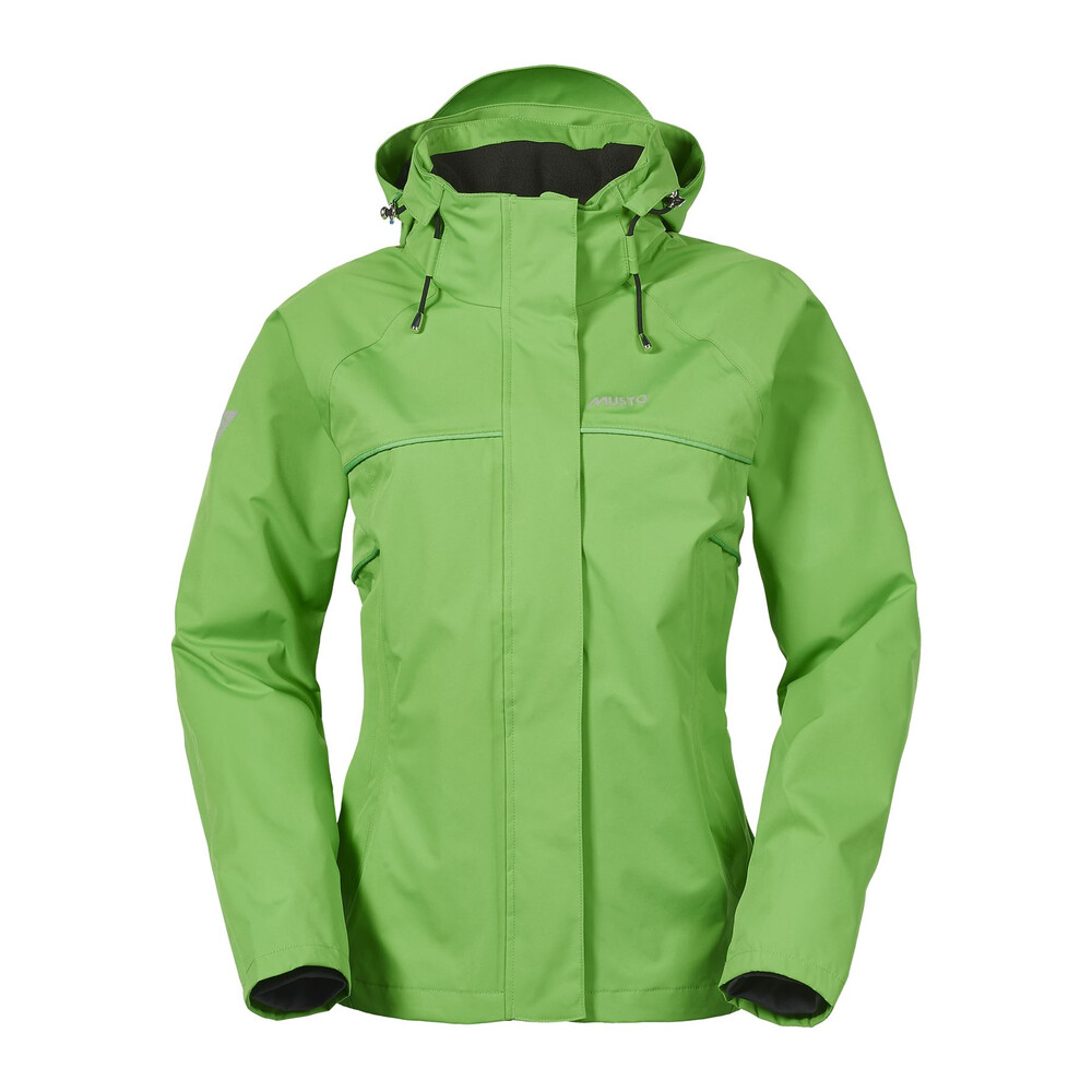 Musto Musto Kempton BR1 Jacket -  Flash
