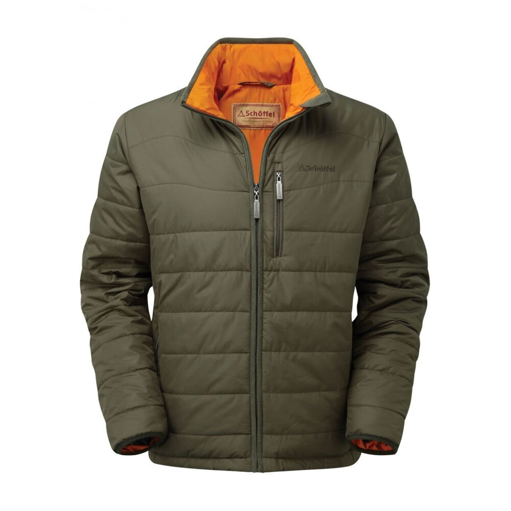 Schoffel Harrogate Jacket