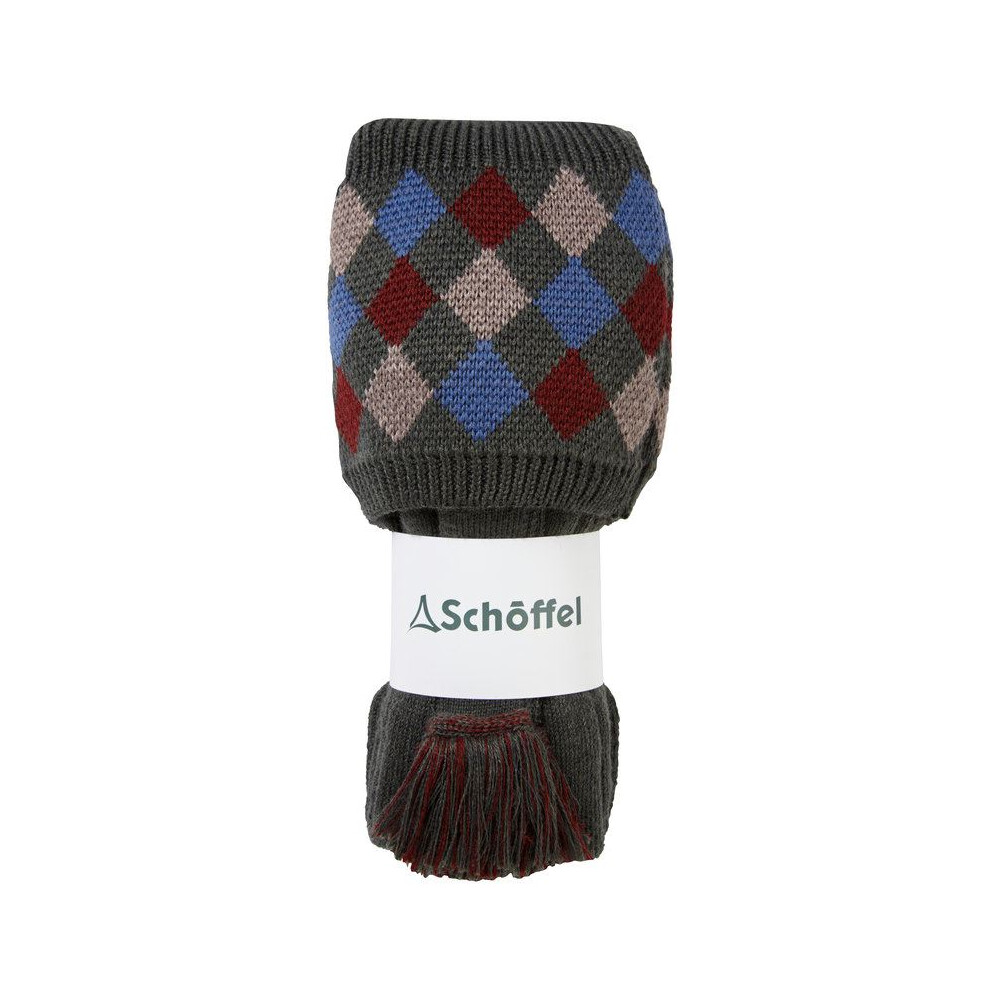 Schoffel Ptarmigan Pro Sock