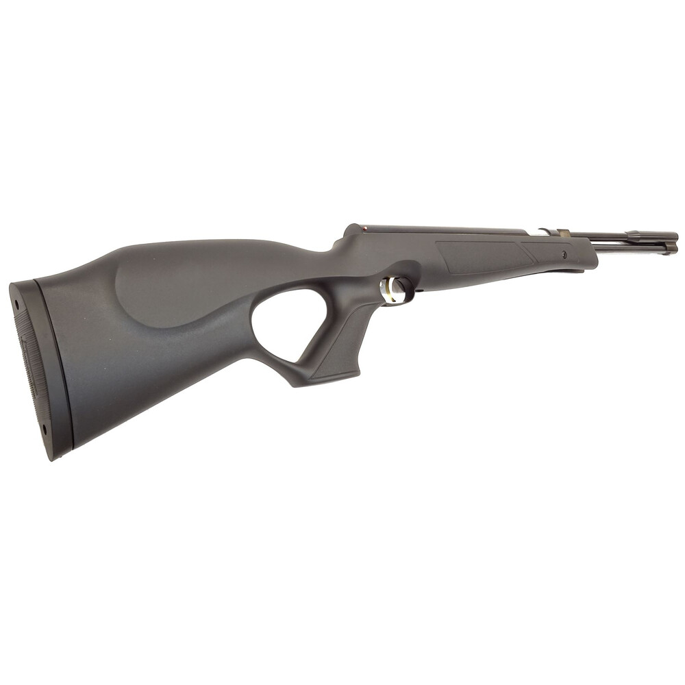 Weihrauch HW97KT  Air Rifle Synthetic
